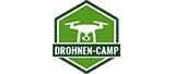 Drohnen Camp