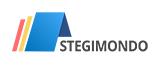 Stegimondo