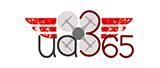 ua365_logo_160