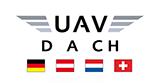 uav_dach_logo